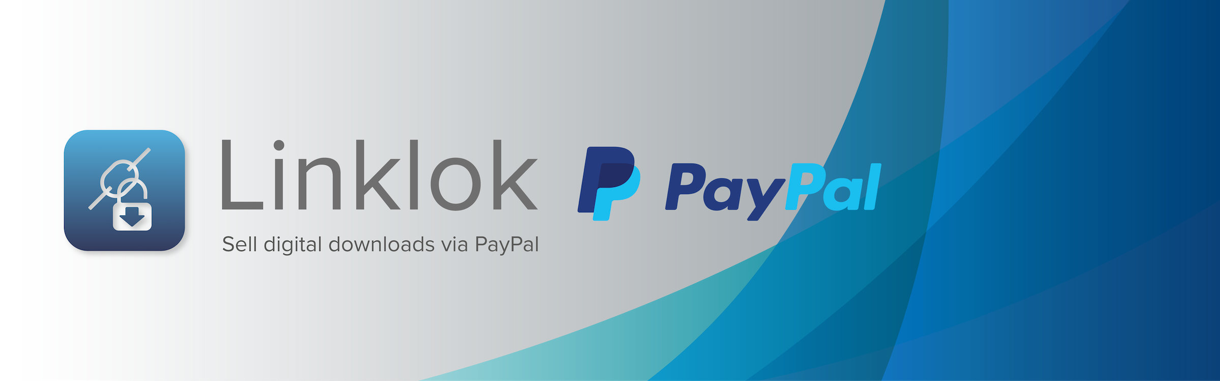 PayPal Download Delivery | Secure PayPal Downloads